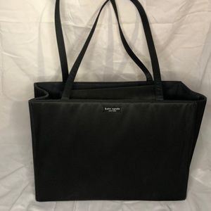 Kate Spade Classic New York Bag